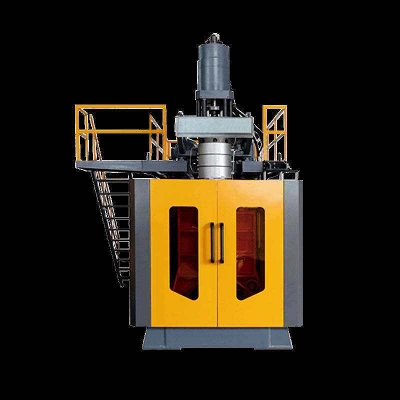 Máquina gollon 30L PC5